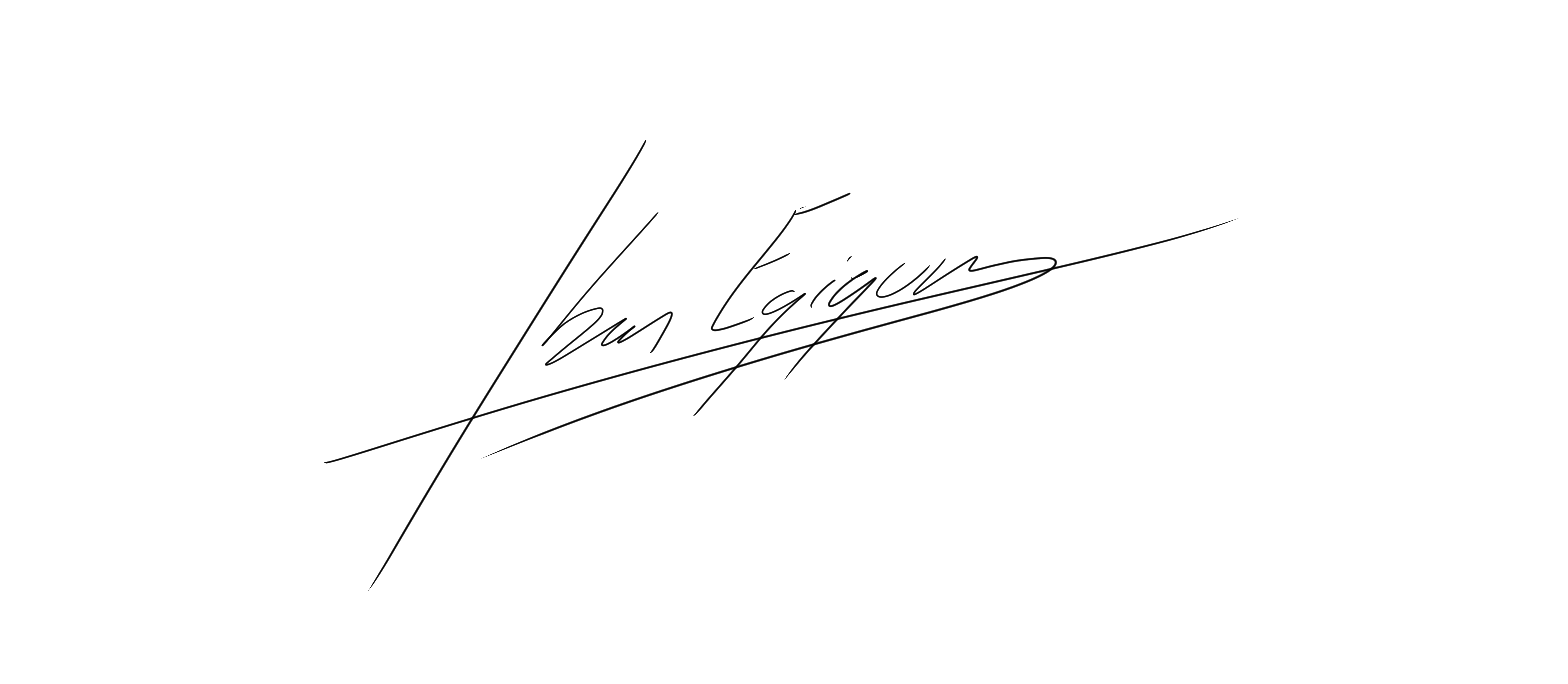 firma de iban egiguren fotógrafo profesional de orio gipuzkoa euskadi