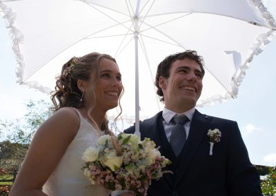 egiguren argazkiak fotógrafo de bodas orio gipuzkoa euskadi 1-154