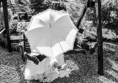 egiguren argazkiak fotógrafo de bodas orio gipuzkoa euskadi 1-166