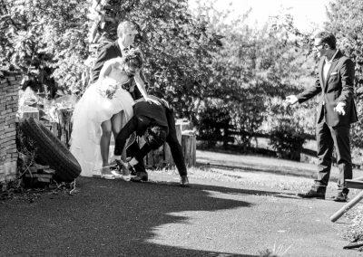 egiguren argazkiak fotógrafo de bodas orio gipuzkoa euskadi 1-219