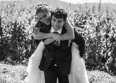 egiguren argazkiak fotógrafo de bodas orio gipuzkoa euskadi 1-254