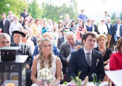 egiguren argazkiak fotógrafo de bodas orio gipuzkoa euskadi 1-267