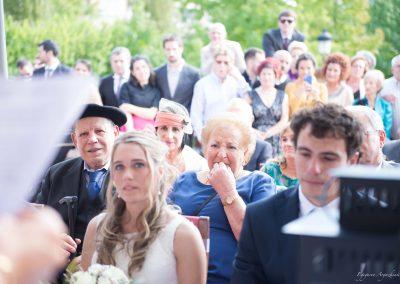 egiguren argazkiak fotógrafo de bodas orio gipuzkoa euskadi 1-271