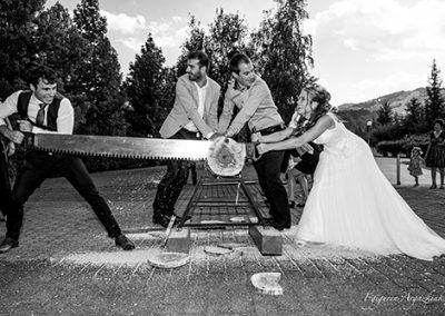 egiguren argazkiak fotógrafo de bodas orio gipuzkoa euskadi 1-339