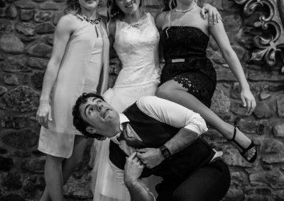 egiguren argazkiak fotógrafo de bodas orio gipuzkoa euskadi 1-513