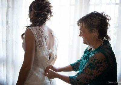 egiguren argazkiak fotógrafo de bodas orio gipuzkoa euskadi 1-56