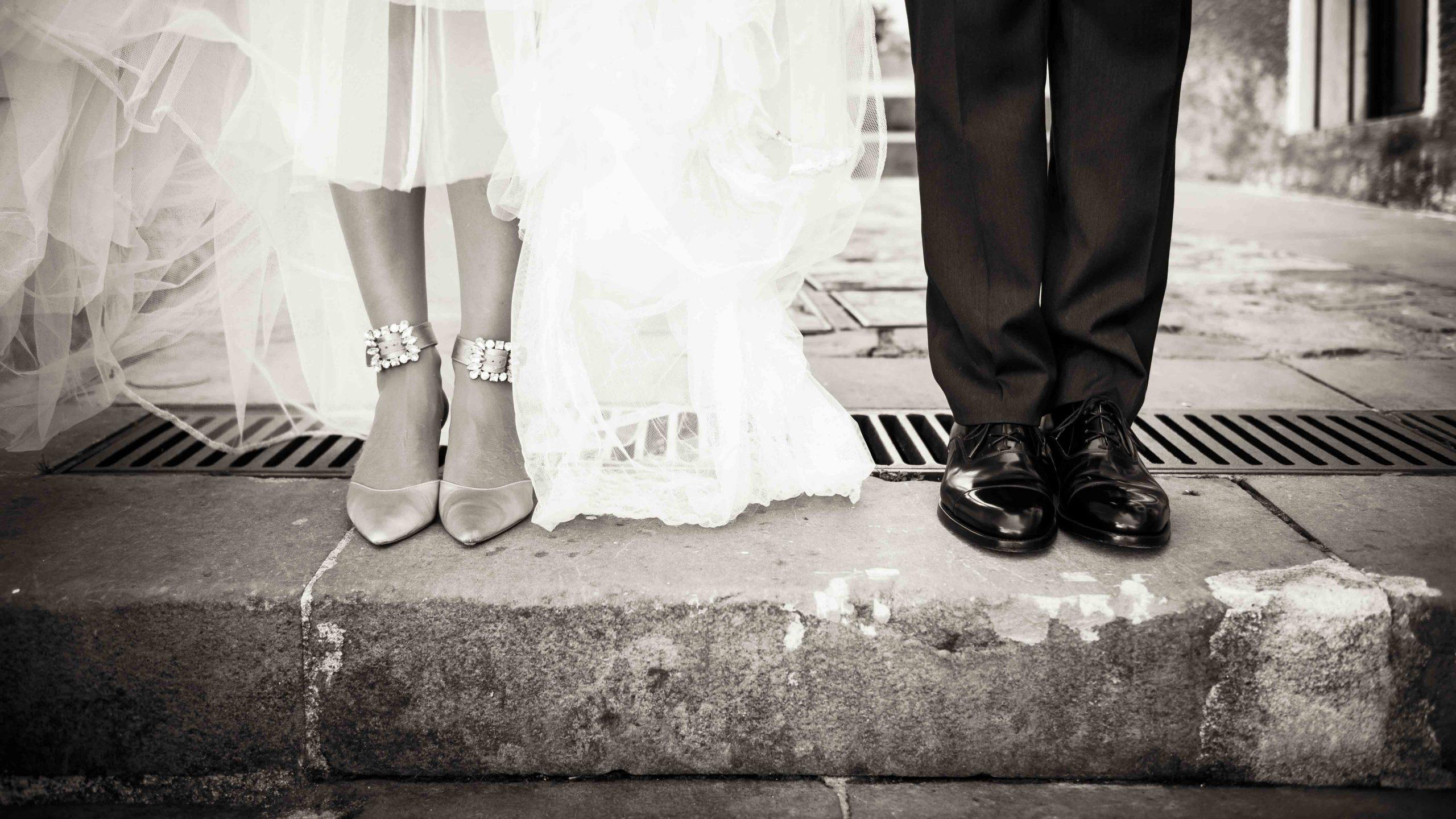 egiguren argazkiak fotógrafo fotos bodas 21